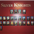 1 Silver Knights