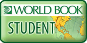 World Book Student Opens in new window